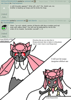 Diancie's Response 39 by YingYangHeart