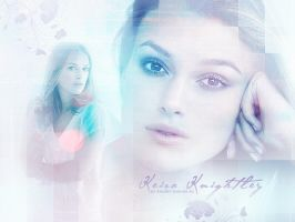 Keira Knightley by angie-sg
