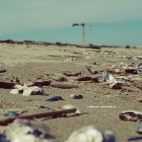 .Discarica di sogni by tgphotographer