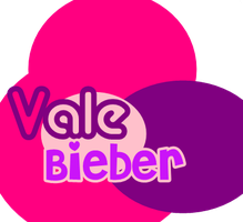 Para Valei (Texto PNG Vale Bieber c:) by RosaEditions