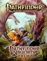 pathfinder cover by Beastysakura