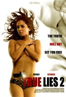 True Lies 2 Version 2 by ryansd