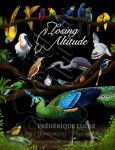 LOSING ALTITUDE - book cover by namu-the-orca