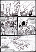 Industrial Revelations page 67 by kitfox-crimson
