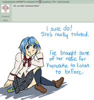 Question 4 by Ask-Sayaka