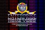 (AGIF) 1989-2005 Enterprise Home Video Logo by TheYoshiState