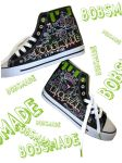 Bobsmade_shoes-RIOSTAR by Bobsmade