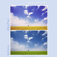 Action 01 By dea37s by dea37s