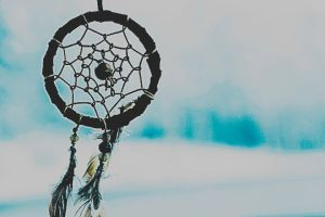 Dreamcatcher by jasukan