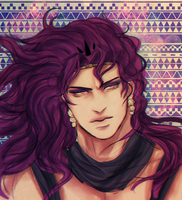 kars is a fuckboy by WeedJokes