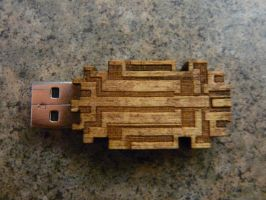 l'Cie USB by zantaff