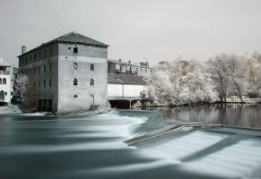 Clisson by Anrold