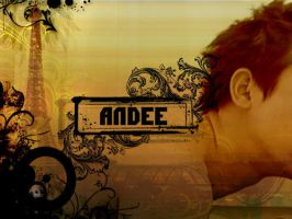 andee 2 by mista08