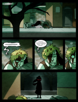 SanCirc: Page 149 by WindFlite