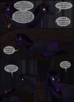 Caspanas - Page 168 by Lilafly