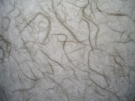 Fibers by lured2stock