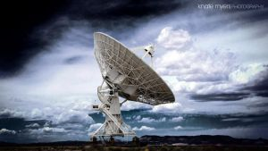 VLA Wallpaper 1920x1080 by k-n-8