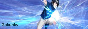 Firma de Sasuke V1 by Gokunks