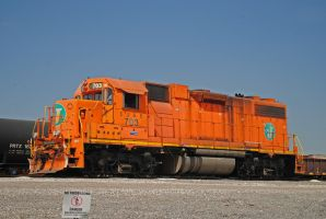 E J And E 703 Hawthorne 0044 5-15-13 by eyepilot13