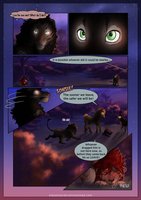 Page 66 by FireofAnubis