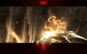 Diablo 3: The Acts #12 Justice's Fall by Holyknight3000