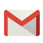 Gmail 2013 Bliss91 by d-bliss