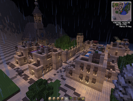minez ideal pic2 by GroudonMcL