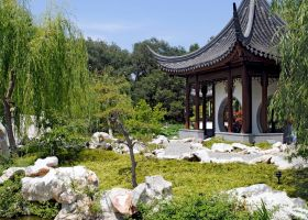 Lormet_Oriental-Garden-0308small by Lormet-Images