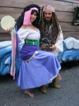http://th02.deviantart.net/fs70/150/f/2011/140/5/e/esmeralda_and_jack_sparrow_by_pikabellechu-d3gttvw.jpg