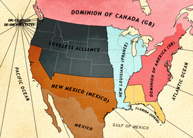De-United States by Neethis