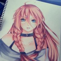 ia by thumbelin0811
