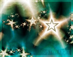 ...::: Star Light :::... by SSilver