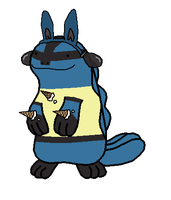 _448_lucario_by_todayisquagsireday-d88sy