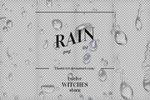 24 Rain.png by 12WitchesStore