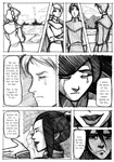 Zuko's Army page 86 by chees3boy2222