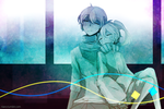 KagePro: Days with You by niaro