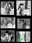 Arch 3 pg 34 by TheSilverTopHat