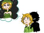 tweek tweak by 0CT0BUTT