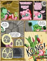 Team Pecha's Mission 3 Page 18 by Galactic-Rainbow