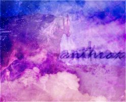 Anthrax - Glorious Death by Anaeo-vale