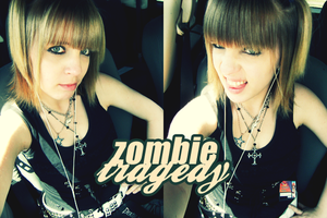 Misa DA ID by zombietragedy