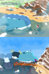 RQ - Wailord Watch(for)ing by icytemporalist