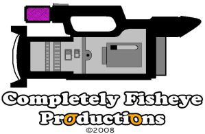 CFProductions 2008 by Tech-Dave