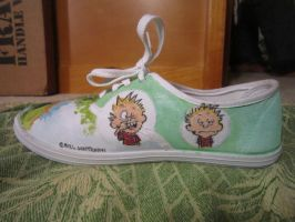 calvin and hobbes shoes-right3 by inkspill94