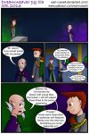 DW Bk0 Pg53 by Xain-Russell