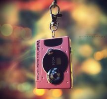 I love my camera by Imaginary-Night