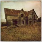 House by jfdupuis