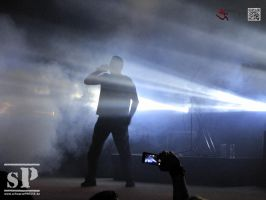 2014 07 05 DFLN 04 Front242 05 by Jan-Markus