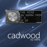 Cadwood by PaulEnsane