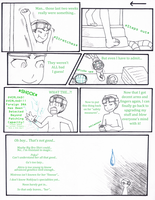 Thwillveon's Farewell part 2 by Thwill